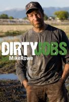 Poster voor Dirty Jobs