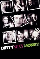 Poster voor Dirty Sexy Money