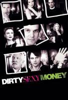 Poster voor Dirty Sexy Money