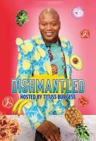 Poster voor Dishmantled