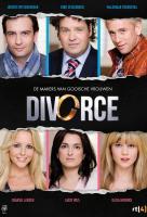 Poster voor Divorce