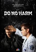 Poster voor Do No Harm