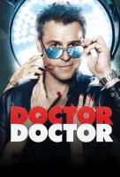 Poster voor Doctor Doctor