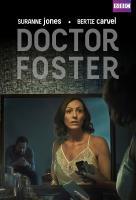 Poster voor Doctor Foster