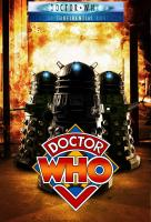 Poster voor Doctor Who Confidential