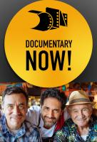 Poster voor Documentary Now!