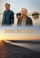 Poster voor Dokter Deen