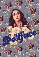 Poster voor Dollface