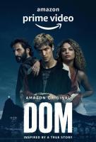 Poster voor DOM