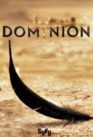 Poster voor Dominion