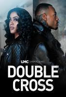Poster voor Double Cross