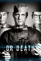 Poster voor Dr. Death