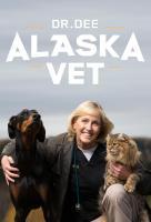 Poster voor Dr. Dee: Alaska Vet