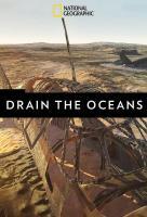 Poster voor Drain the Oceans