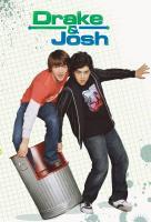 Poster voor Drake & Josh