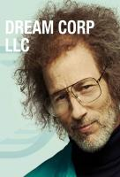 Poster voor Dream Corp LLC