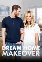 Poster voor Dream Home Makeover
