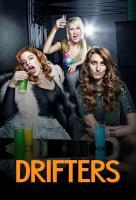 Poster voor Drifters