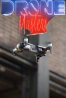 Poster voor Drone Masters