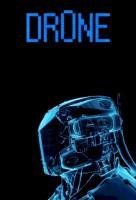 Poster voor DRONE
