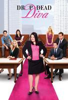 Poster voor Drop Dead Diva