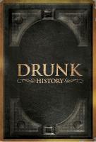 Poster voor Drunk History