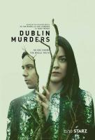 Poster voor Dublin Murders