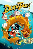 Poster voor DuckTales