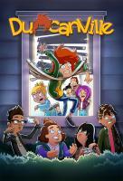 Poster voor Duncanville