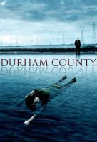 Poster voor Durham County