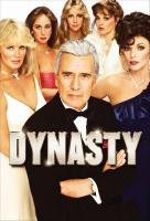 Poster voor Dynasty