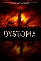 Poster voor Dystopia
