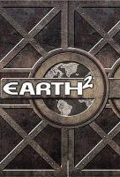 Poster voor Earth 2