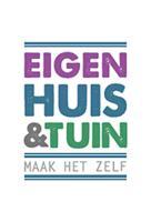 Poster voor Eigen Huis & Tuin