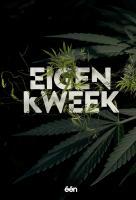 Poster voor Eigen Kweek