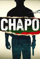 Poster voor El Chapo