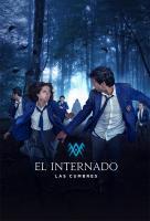 Poster voor El Internado: Las Cumbres
