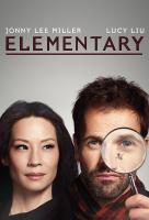 Poster voor Elementary