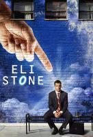 Poster voor Eli Stone
