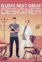 Poster voor Ellen's Next Great Designer