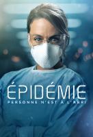 Poster voor Épidémie