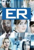 Poster voor ER