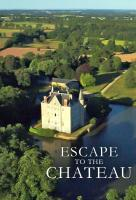 Poster voor Escape to the Chateau