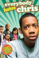Poster voor Everybody Hates Chris