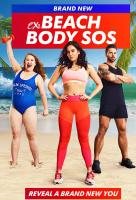 Poster voor Ex on the Beach: Body SOS