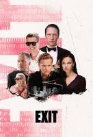 Poster voor Exit