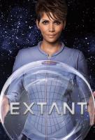 Poster voor Extant