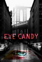 Poster voor Eye Candy
