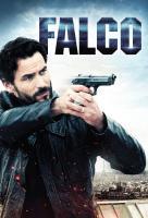 Poster voor Falco