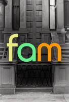 Poster voor Fam